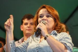O arrependimento de Marília Dias | Macaíba no Ar