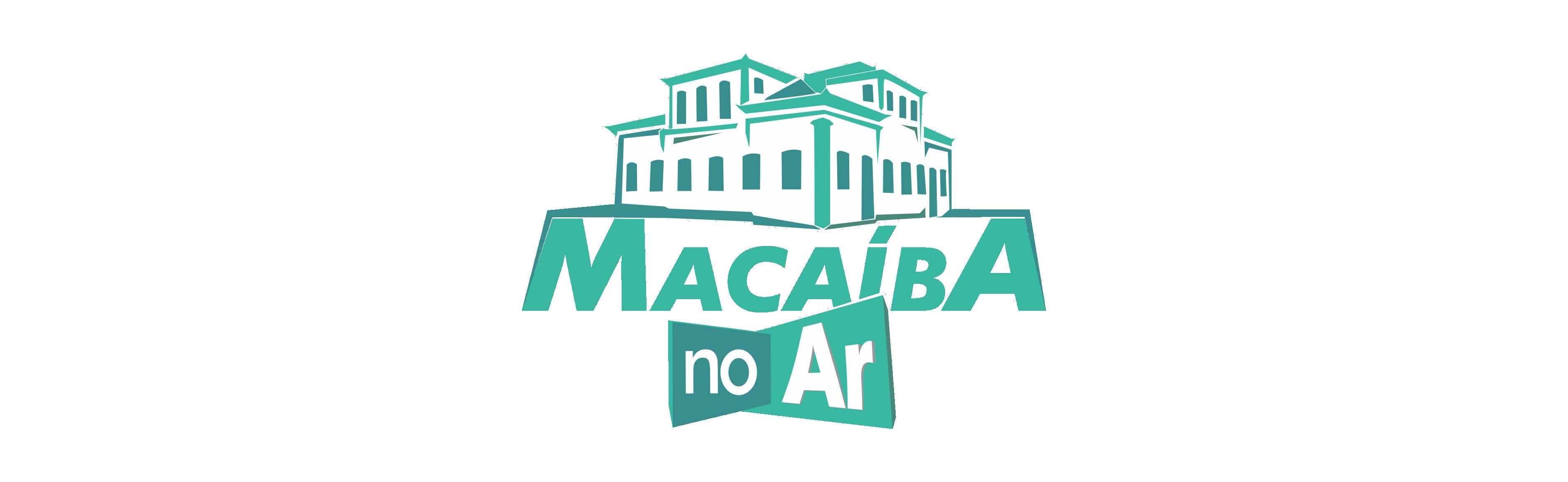 Macaíba no Ar